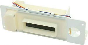 klapka chladnička Electrolux - 2251390023