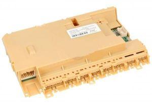 modul myčka Whirlpool / Indesit - 481010643045