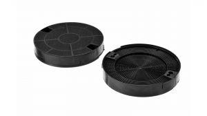 Filtr s aktivním uhlím, Bosch - 00647275