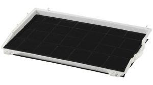 Filtr s aktivním uhlím, Siemens - 00706589