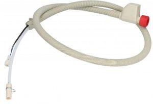 Hadice napouštění s ochranou aquacontrol myček nádobí Electrolux AEG Zanussi - 140180589016