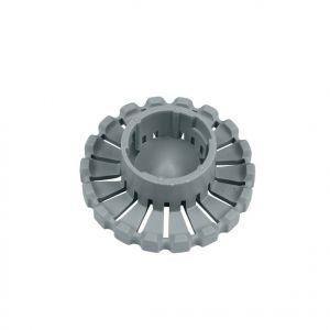 matice myčka Whirlpool / Indesit - 481010413628