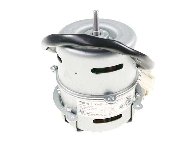 motor na digestoř Whirlpool - 482000092085 Whirlpool / Indesit
