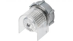 Nástavec mlýnek na maso Bosch / Siemens - 00461202
