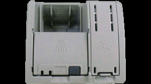 násypka myčka BSH - 00755073