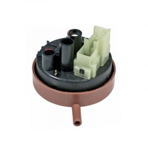 Presostat myček nádobí Whirlpool Indesit - 482000023148
