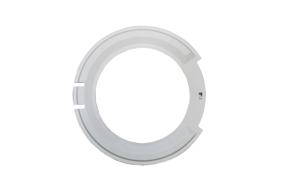 rám dveří, okruží dveří vnitřní do pračky Bosch Siemens Constructa - 00741985 Bosch / Siemens