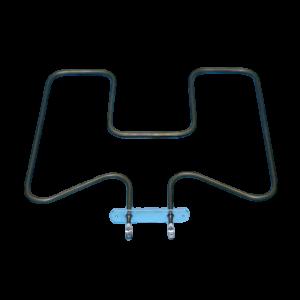 těleso trouba Gorenje - 177572