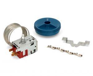 termostat chladnička Fagor / Brandt - AS0003929