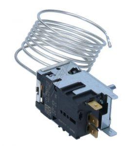 termostat chladnička Gorenje - 336724