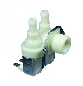 ventil dvoucestný úhlový - 481281729054