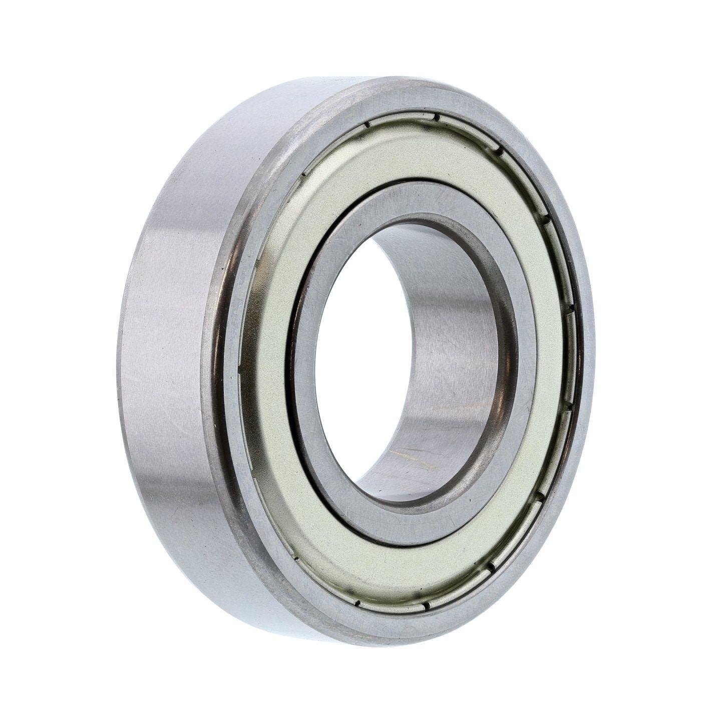 značkové ložisko 6206, 30x62x16 mm do praček - 50269560004 AEG / Electrolux / Zanussi