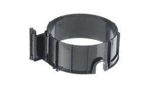 Držák filtrační nádoby, kávovar Bosch - 00494699