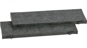 Filtr s aktivním uhlím, odsavač par Gaggenau - 00291108