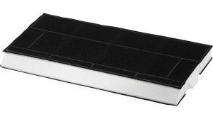 Filtr s aktivním uhlím pro recirkulační digestoře, odsavač par Siemens - 00434229
