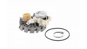 Rozstřikovač myčka nádobí BSH - 00644996
