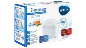 Vodní filtr, kávovar, multinápojový automat, chladnička Bosch - 17000917