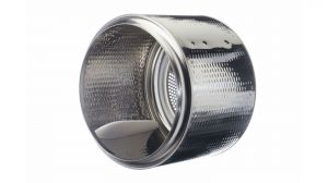 Buben sušička Bosch - 00249014