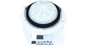 Čerpadlo myčka Bosch - 00631200