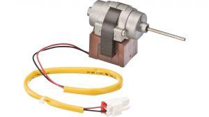 Motor ventilátoru lednička Bosch - 00601016