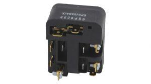 Rozběhové relé lednička Bosch - 00622574
