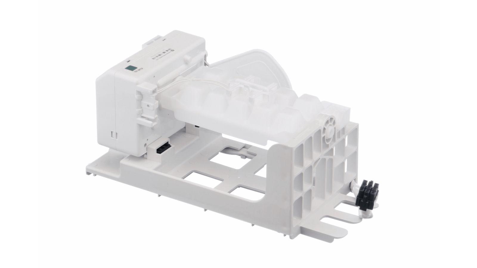Výrobník ledu do chladničky Bosch - 00649288 BSH