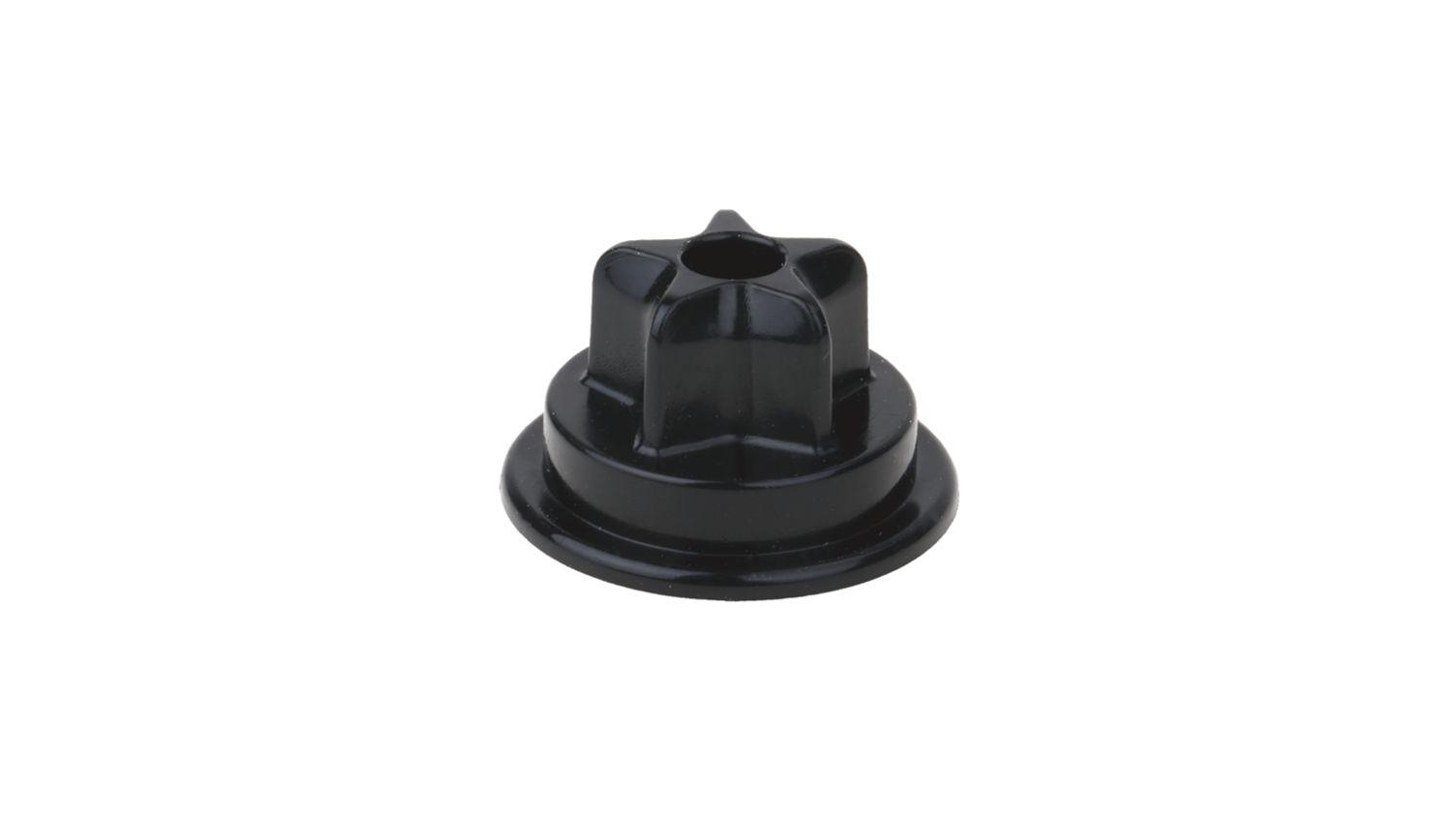 Spojovací díl do vysavače Bosch / Siemens - 00624587