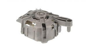 Ložiskový štít pračka Bosch - 00092024