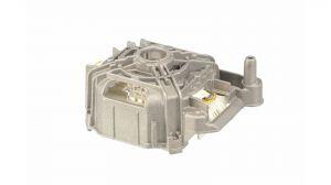 Ložiskový štít pračka Siemens - 00496875