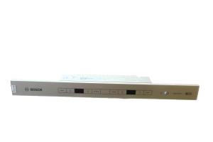 modul elektroniky chladnička BSH - 00658192
