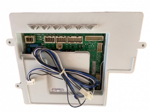 modul chladnička Whirlpool / Indesit - C00305936