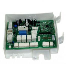 modul chladnička Whirlpool / Indesit - 481010401252