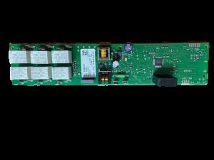 modul varná deska Whirlpool / Indesit - 480121103257