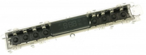 modul myčka Whirlpool / Indesit - C00534270