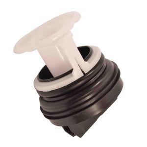Filtr čerpadla pračka Whirlpool / Indesit - C00297161