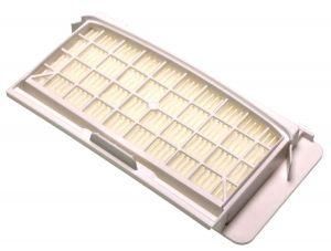Filtr vysavač Bosch - 00575185