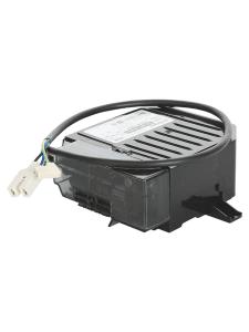 modul invertor chladnička BSH - 12025674