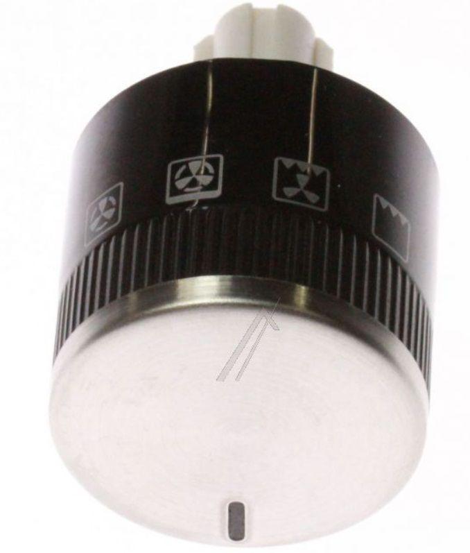 knoflík termostatu pro troubu, sporák Gorenje - 230655 Gorenje / Mora
