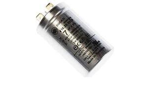 kondenzátor sušička - 416250928