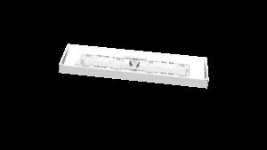 LED dioda lednička BSH - 10003924