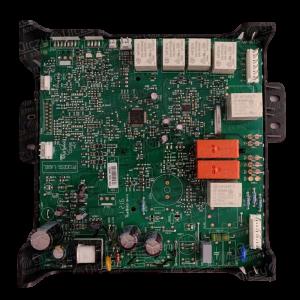 modul elektroniky trouba Whirlpool / Indesit - 481011085515