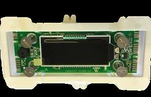 modul trouba Whirlpool / Indesit - C00526636