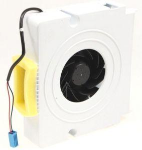 ventilátor chladnička Whirlpool / Indesit - C00344820