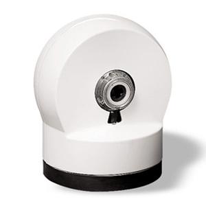 Převodovka mlýnek na maso Bosch / Siemens - 00461241