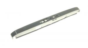 Panel Bosch / Siemens - 00663438
