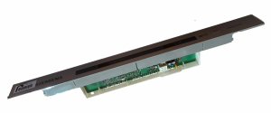 Modul lednička Siemens - 00655218