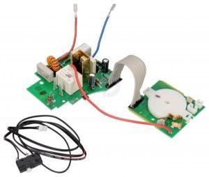 Modul robot Bosch - 00629487