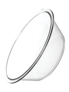 sklo dveří pračka Bosch - 11020392