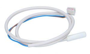 Senzor lednička Bosch / Siemens - 00625294