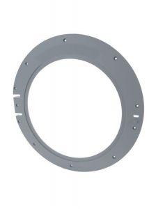 Rám dveří  pračka Bosch - 00742710